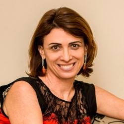 Marleidi Mocelin